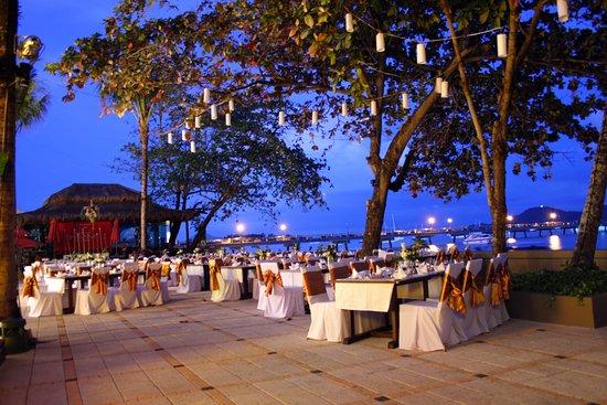 Kan Eang@Pier: Events at Kan Eang @pier