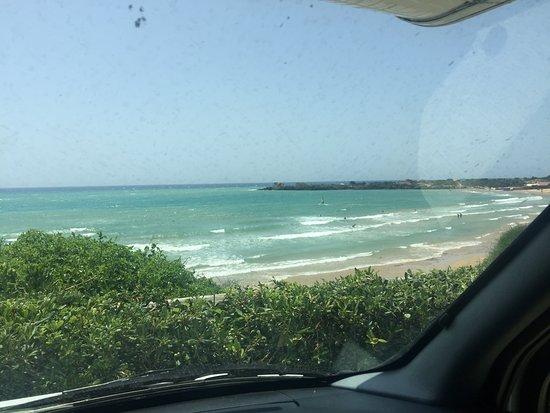 Foto de Province of Ragusa