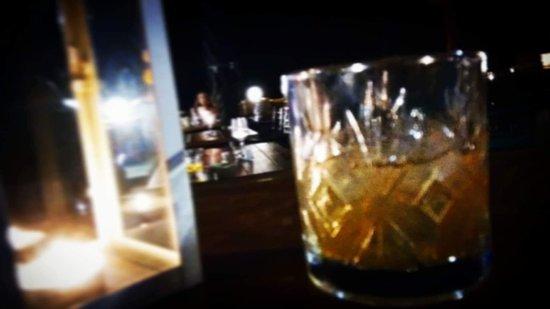 Ioulis, Greece: drinks