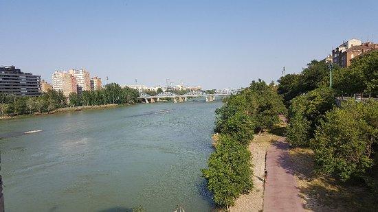 El Ebro: 20180630_185257_large.jpg
