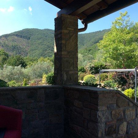 Agriturismo Rocca di Pierle: photo0.jpg