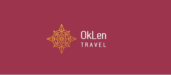 Oklen Travel