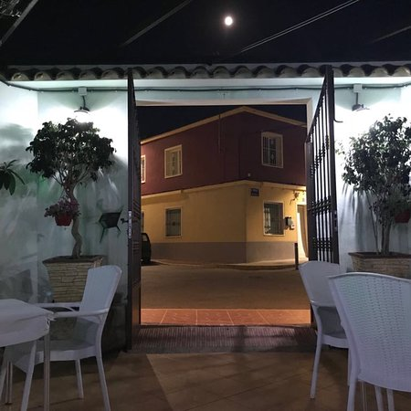 Daya Vieja, Spanje: photo0.jpg
