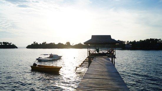 Central Sulawesi صورة فوتوغرافية