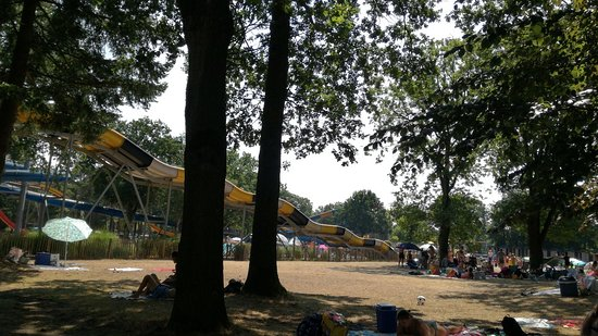 Waterspeelpark Splesj: IMG-20180727-WA0000_large.jpg