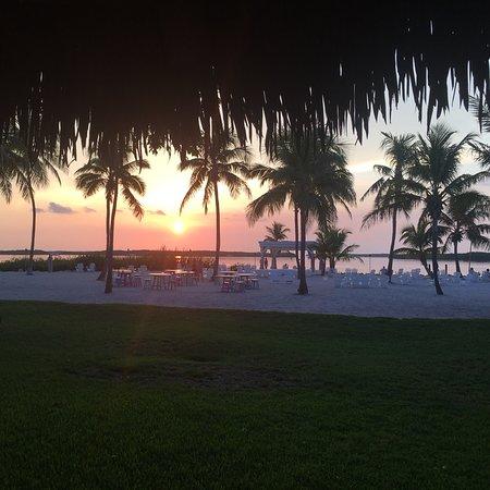 Morada Bay: photo0.jpg