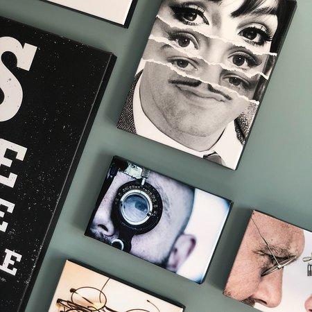 Eye Hotel照片