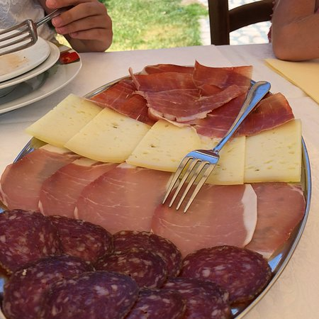 Province of Macerata, Italien: photo7.jpg