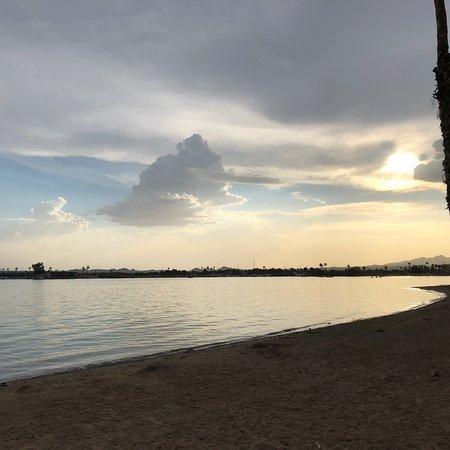 Lake Havasu: photo0.jpg