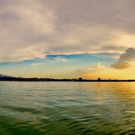Lake Havasu: photo3.jpg