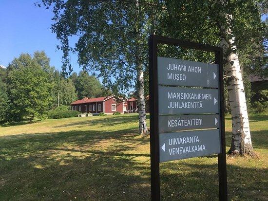 Iisalmi, Finlandia: IMG-20180727-WA0001_large.jpg
