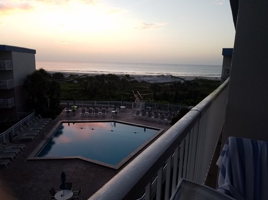 The Beach Club at St Augustine Εικόνα