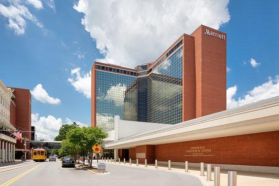little rock marriott hotel reviews price comparison ar rh tripadvisor co za