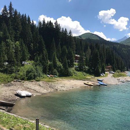 Feutersoey, Schweiz: photo1.jpg