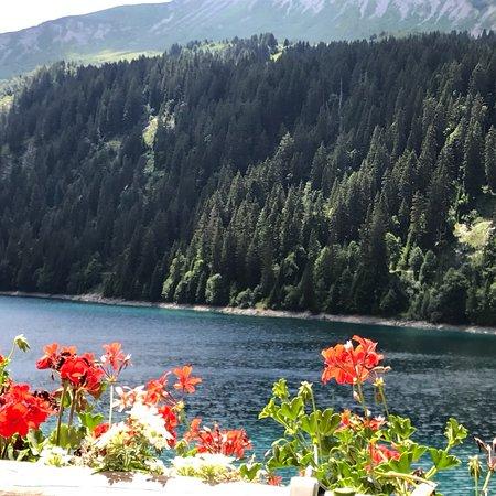 Feutersoey, Schweiz: photo2.jpg