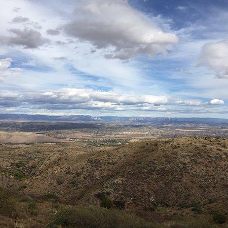 Dead Horse Ranch State Park: photo0.jpg