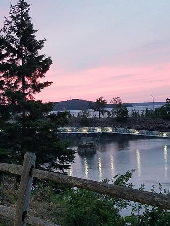 ATLANTIC OCEANSIDE HOTEL AND EVENT CENTER - UPDATED 2018 Prices & Reviews (Bar Harbor, Maine ...