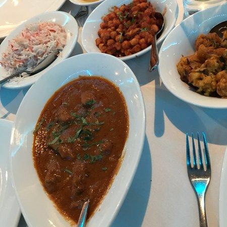 Masala Inn Restaurant: photo0.jpg
