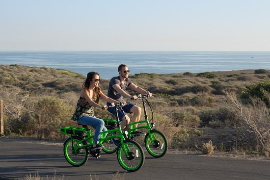 Pedego Electric Bikes RSM