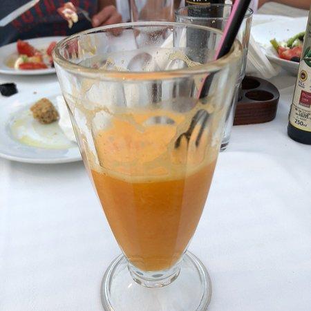 Pixida Restaurant: photo0.jpg