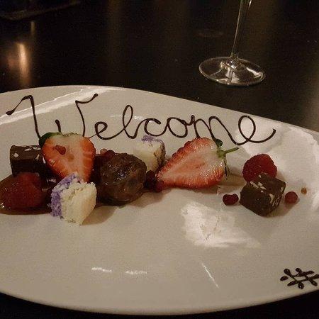 Dash Restaurant & Bar: IMG_20180727_192512_184_large.jpg