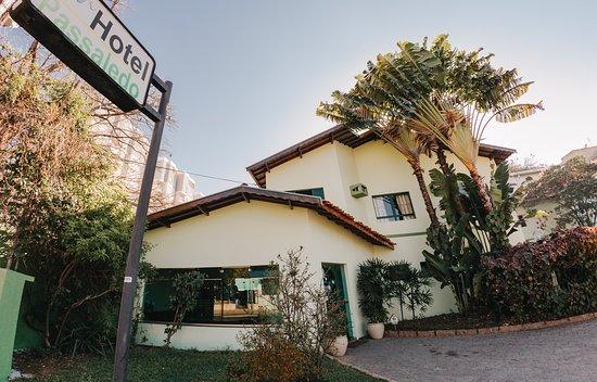 Hotel Passaledo