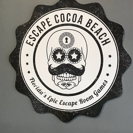 1acce54c30d9 Escape Cocoa Beach - 2019 All You Need to Know BEFORE You Go (with ...
