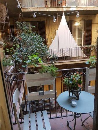 20180707 211817 Large Jpg Picture Of Boutique Hotel Galatea Rome Tripadvisor