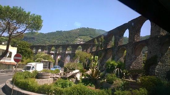Acquedotto del Buceto