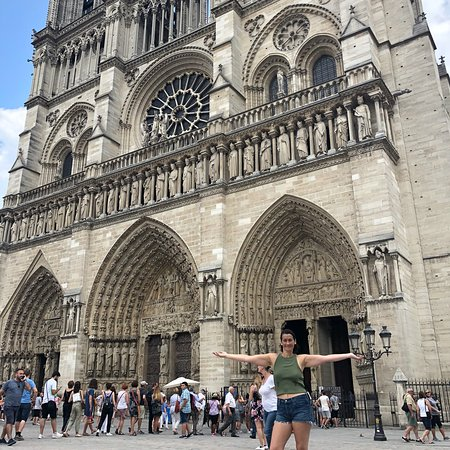 notre dame cathedral paris 2018 all you need to know before you go with photos tripadvisor
