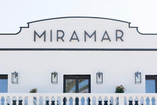 imagen Miramar By Paco Pérez en Llançà