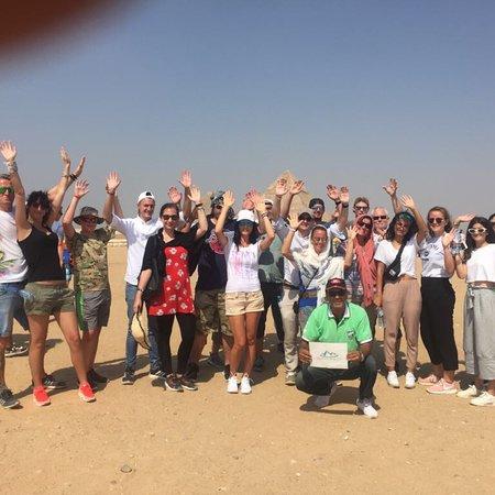 Book Tour Egypt: photo0.jpg