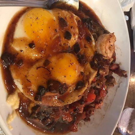 Big Bad Breakfast: photo1.jpg