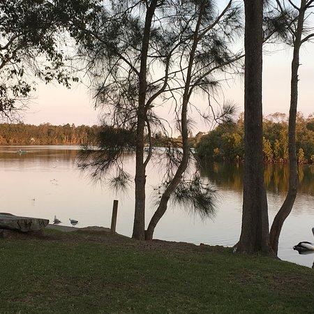 Wooli, Australia: photo2.jpg