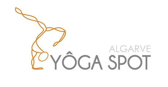 Algarve Yoga Spot  - Escola de Yoga