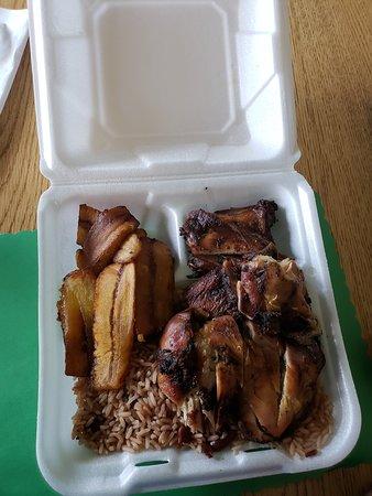 Island Jam South Milwaukee Restaurant Reviews Photos