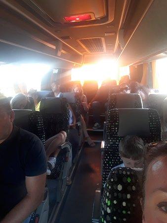 Majorca Transfer