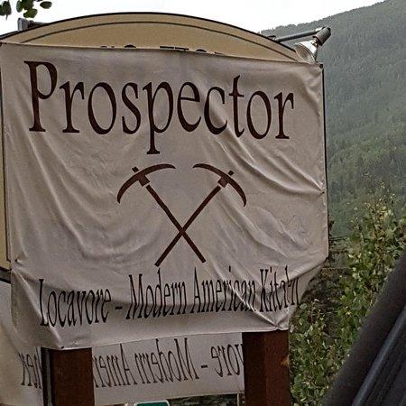 Prospector: photo0.jpg