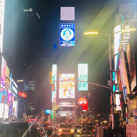 times square new york city 2018 all you need to know before you go with photos tripadvisor