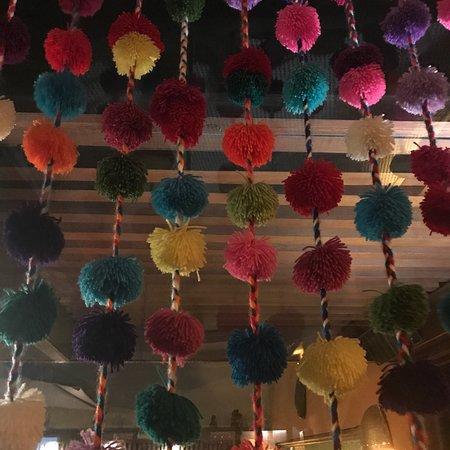 Фотография Restaurante Wanchako