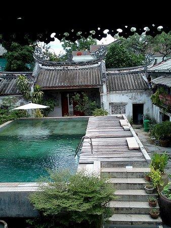 Sol Heng Tai