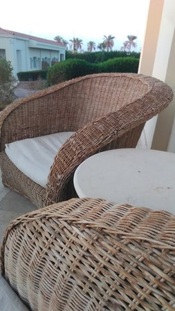 Maritim Jolie Ville Royal Peninsula Hotel Resort Picture Of