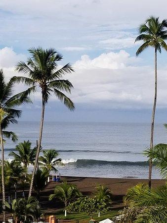 Best Western Jaco Beach All Inclusive Resort Updated 2018 Hotel Reviews Price Comparison Costa Rica Tripadvisor