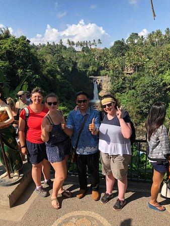 Rr Bali Tours-bild