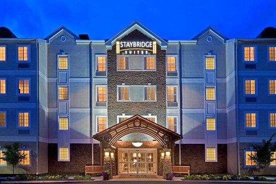 Staybridge Suites Royersford-Valley Forge