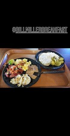Elmendorf, TX: IMG_20180727_132032_087_large.jpg