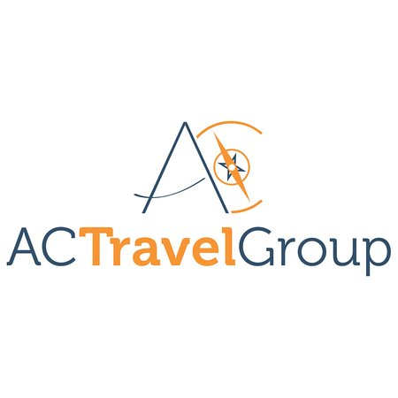 ‪AC Travel Group‬