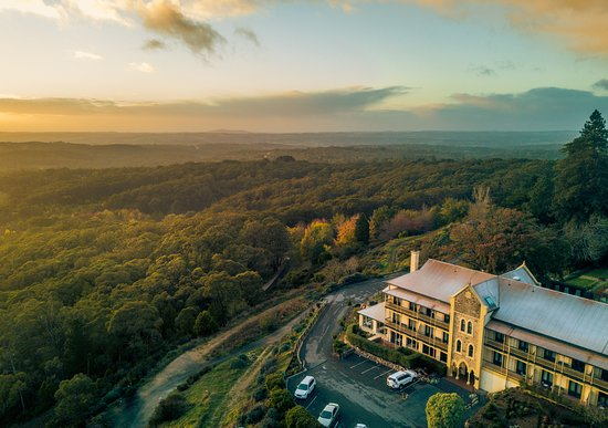 mount lofty house updated 2018 hotel reviews price. Black Bedroom Furniture Sets. Home Design Ideas
