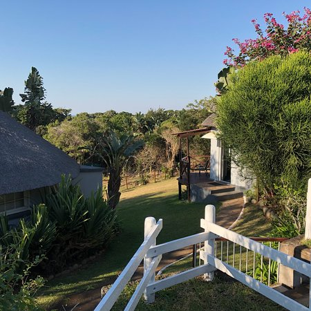 Kei Mouth, Sør-Afrika: photo2.jpg