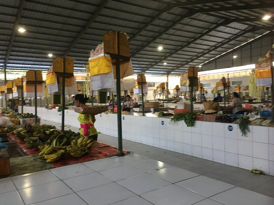 Bamboo Shoots Cooking School – fénykép